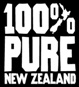 100% Pure New Zealand - Deal
