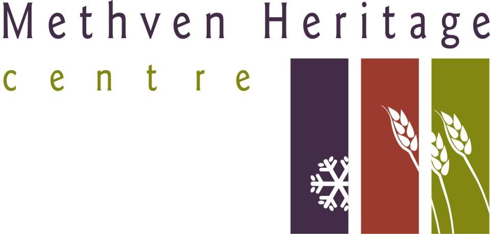 Methven Heritage Centre