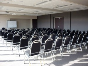 Mt Hutt Function Centre - Methven - Conferences & Meetings (5)