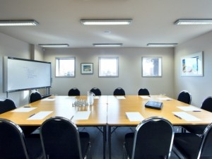 Mt Hutt Function Centre - Methven - Conferences & Meetings (9)