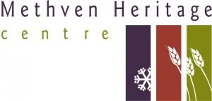 Methven Heritade Centre Logo