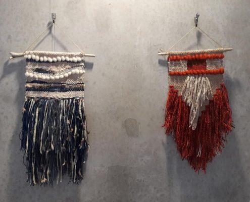 Rowena Hart - Methven Art Gallery